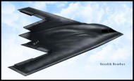 how-to-draw-a-b-2-spirit-stealth-bomber-airplane-tutorial-drawing