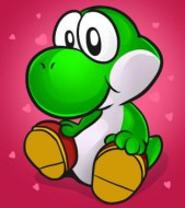 how-to-draw-baby-yoshi-tutorial-drawing