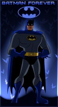how-to-draw-batman-tutorial-drawing