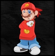 how-to-draw-gangster-mario-tutorial-drawing