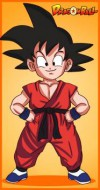 how-to-draw-son-goku-from-dragonball-z-tutorial-drawing