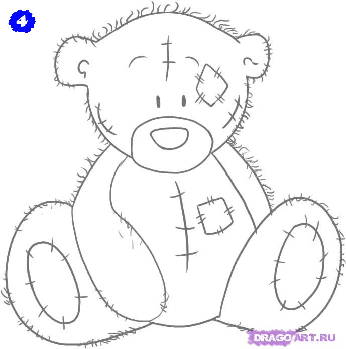 Free Coloring Pages Of Me To You Teddy Bears Me To You Colouring Pages