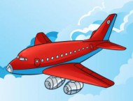 how-to-draw-a-plane-tutorial-drawing
