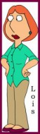how-to-draw-lois-griffin-from-the-family-guy-tutorial-drawing