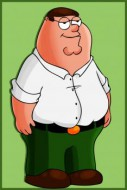 how-to-draw-peter-griffin-from-the-family-guy-tutorial-drawing