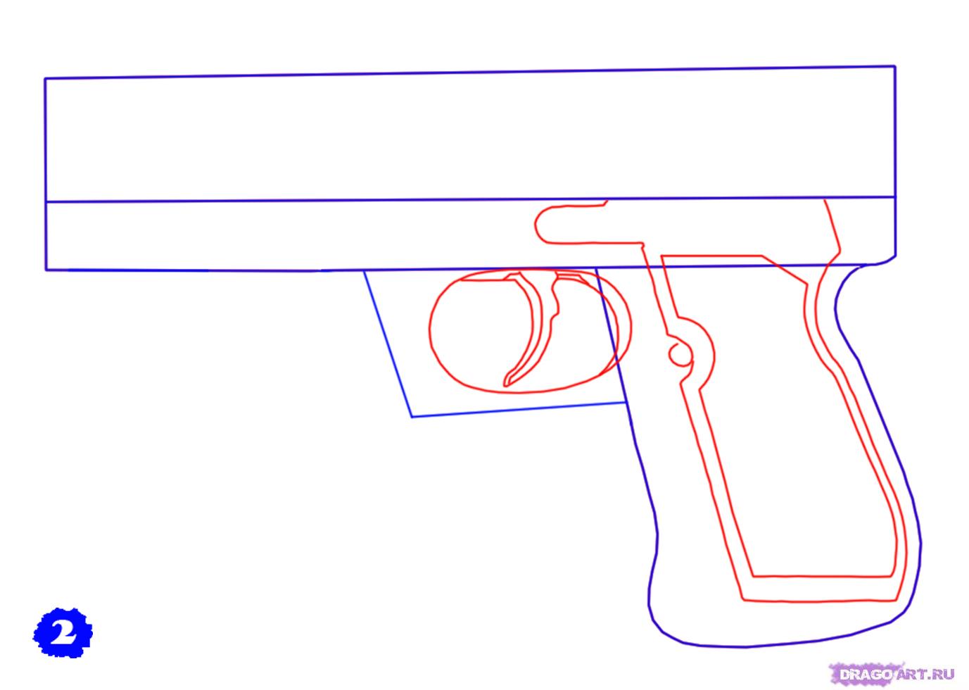 how-to-draw-a-beretta-92-gun-step-2.jpg