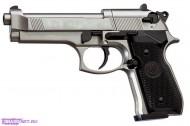 how-to-draw-a-beretta_92-gun