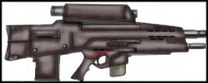how-to-draw-an-xm-29-assault-rifle-tutorial-drawing
