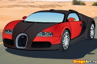 hay_to_draw_the_bugatti_veyron_step_7