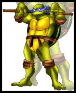 how-to-draw-donatello-from-the-tmnt-tutorial-drawing