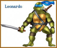 how-to-draw-leonardo-from-teenage-mutant-ninja-turtles-tutorial-drawing