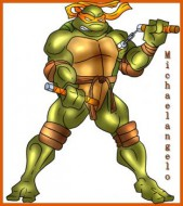 how-to-draw-michelangelo-from-the-tmnt-tutorial-drawing