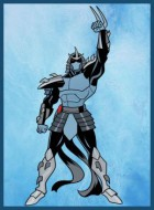 how-to-draw-shredder,-teenage-mutant-ninja-turtles-tutorial-drawing