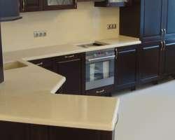 Совет дня: выбираем кухонную столешницу