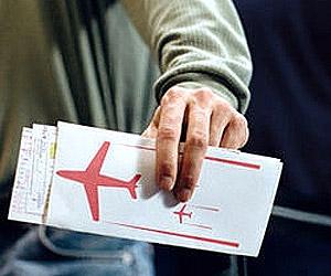 Бронирование билетов в онлайн-кассах