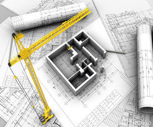 Курсы повышения квалификации для инженеров