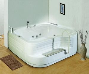 Если вы решили купить новую ванну