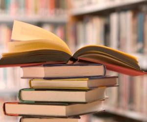 Как развить абсолютную грамотность