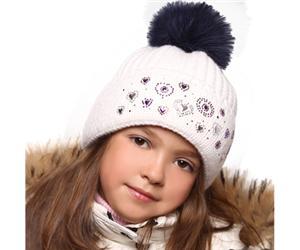 Как выбрать правильную зимнюю шапочку