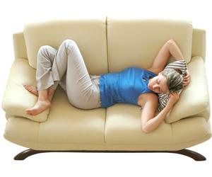 Что представляет собой постельный клоп?