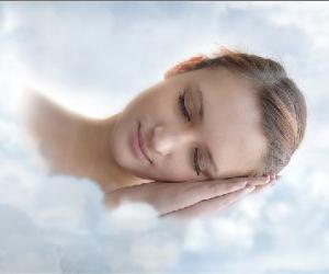 Значение сонника в толковании сна
