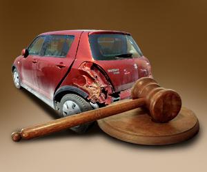 Как получить страховой полис ОСАГО?
