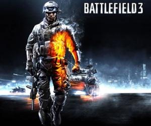 Как начать играть в Battlefield 3