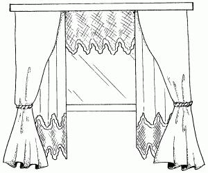 Основы карандашного рисунка