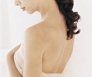 Основные методы лечения мастопатии