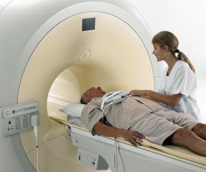 Как подготовиться к процедуре МРТ