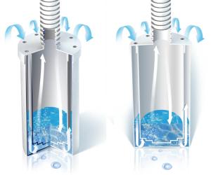 Дыхательные тренажеры в городской среде