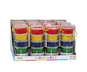 Как выбрать краски для рисования