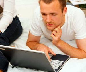 Английский по скайпу от Skype-STUDY