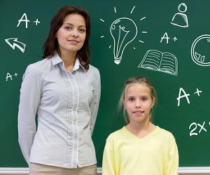 Домашние задания по алгебре на отлично
