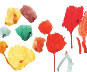 Уроки рисования для дошкольников