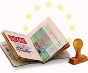 Загранпаспорт на паспортзагранрф