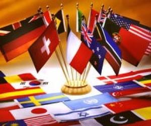 Как побыстрее выучить иностранный язык